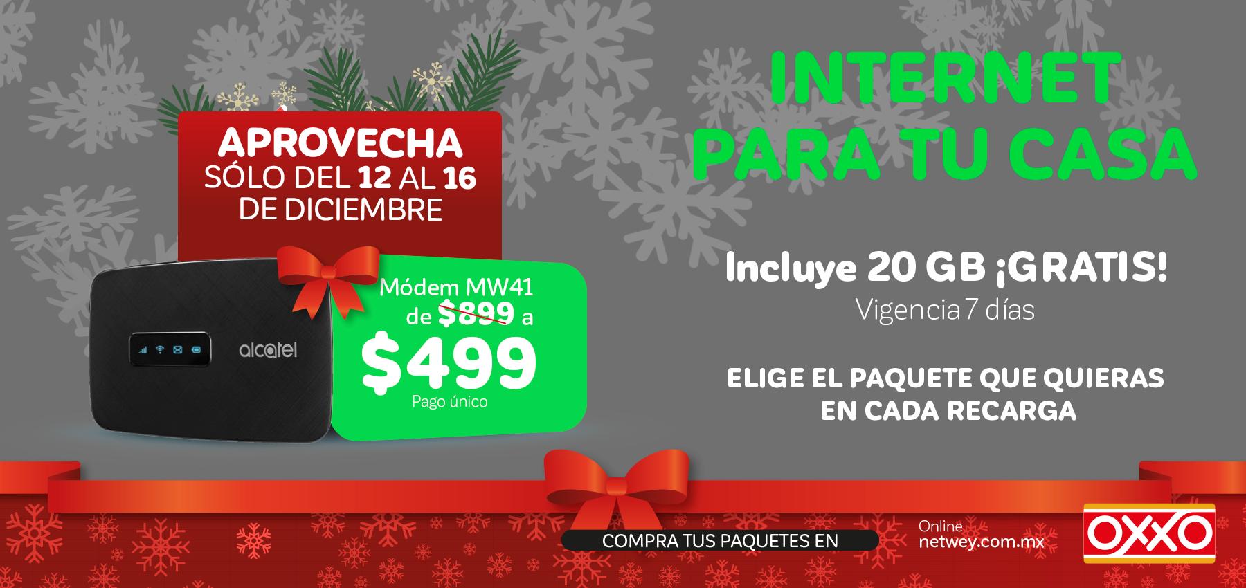promo_navidad
